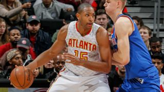NBA-FREE-AGENTS-Al-Horford-030415-GETTY-FTR.jpg
