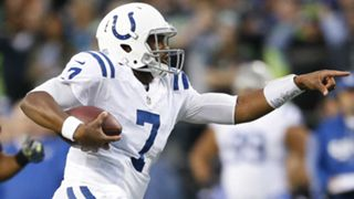 Jacoby-Brissett-Colts-082519