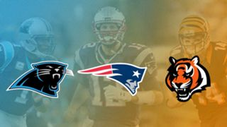 Panthers-Patriots-Bengals-111015-Getty-Illo-FTR
