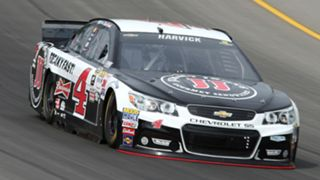 Kevin Harvick-odds-betting-081515-getty-ftr.jpg