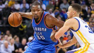 NBA-FREE-AGENTS-Kevin-Durant-030415-GETTY-FTR.jpg