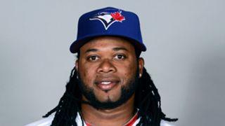 BLUEJAYS-Johnny-Cueto-111015-MLB-FTR.jpg