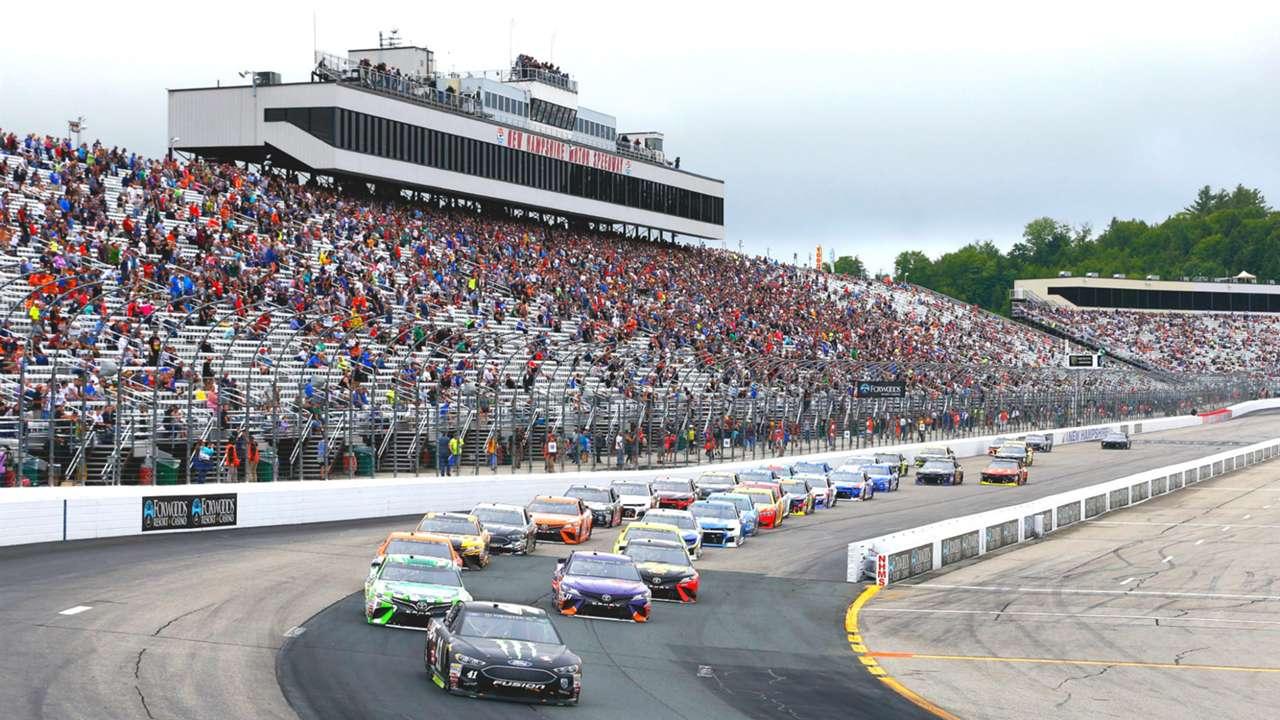 NASCAR-New-Hampshire-071819-Getty-FTR.jpg