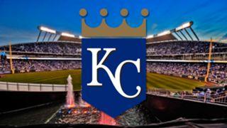 Royals-logo-FTR.jpg