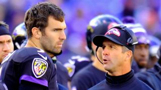 flacco-harbaugh011015-getty-ftr.jpg