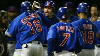 Cubs-celebrate-2003-NLCS-Game-4-Getty-FTR