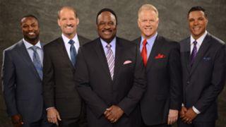NFL-ANNOUNCERS-1-The-NFL-Today-011416-CBS-FTR.jpg