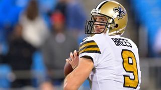 Drew-Brees-093018-Getty-FTR