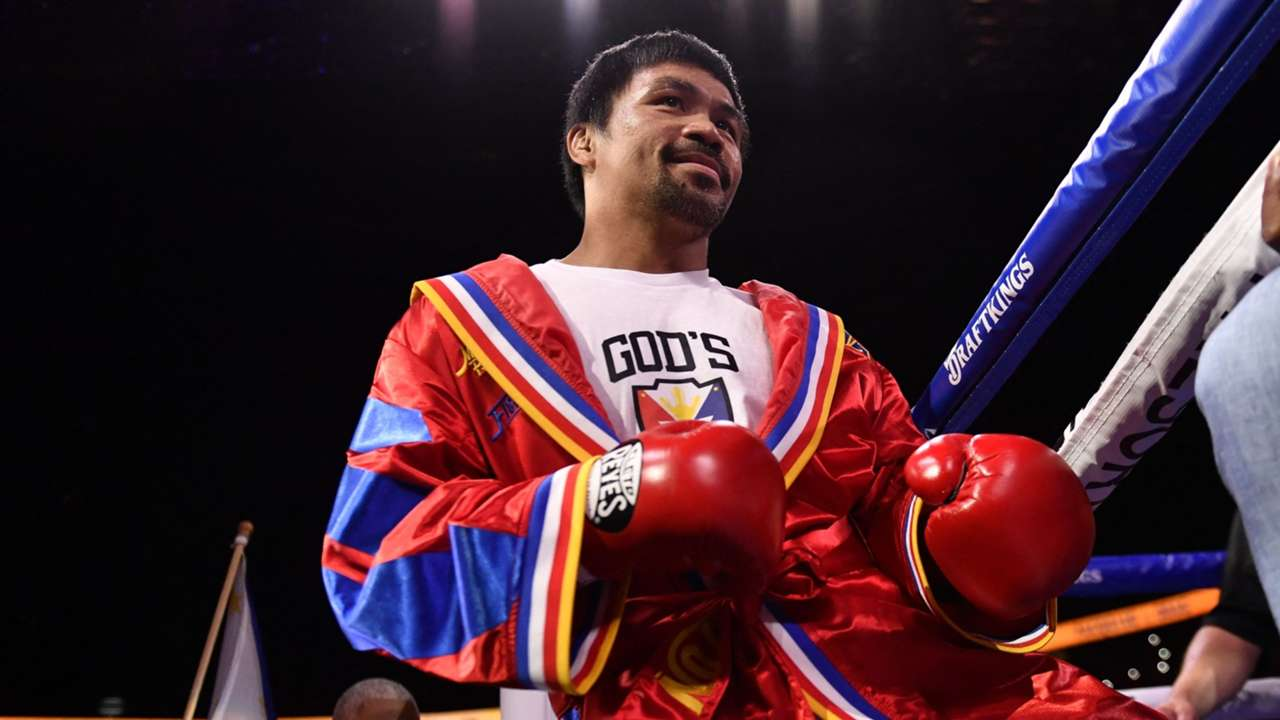 Manny-Pacquiao-092921-Getty-FTR
