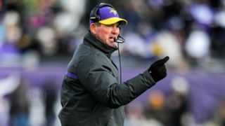 03-Mike-Zimmer-051615-Getty-FTR.jpg
