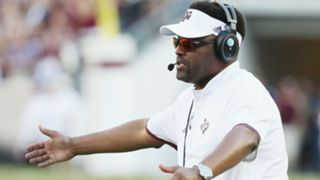 Kevin-Sumlin-101715-getty-ftr