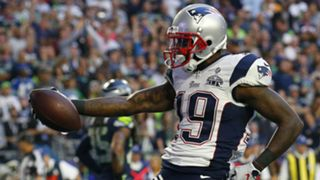 Brandon-LaFell-082715-GETTY-FTR