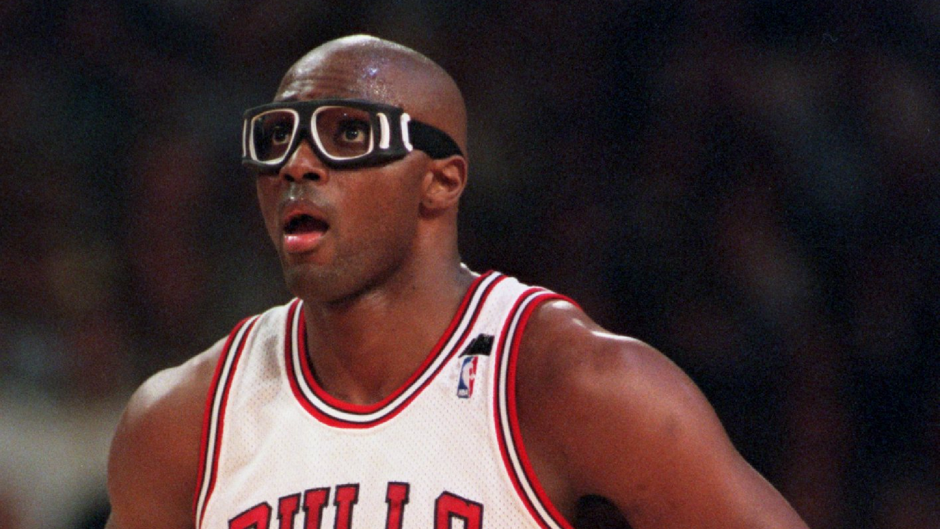 Horace Grant calls Michael Jordan 'a damn snitch,' rebuts claims from 'The Last Dance'