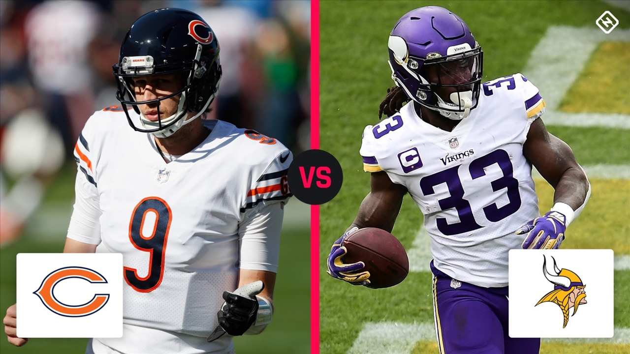 Betting trends nfl week 10 predictions ukash online betting