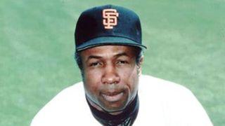 Frank-Robinson-FTR-Giants.jpg