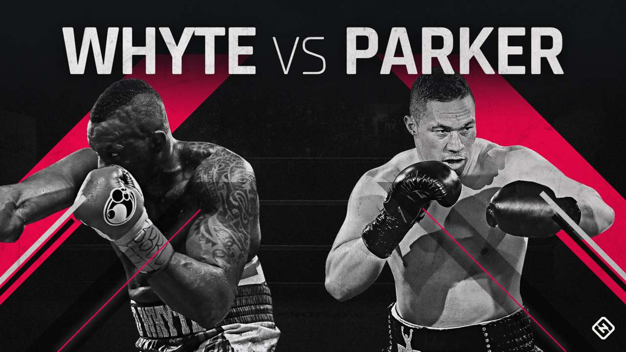 whyte-parker-fight-072818-ftr