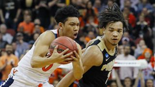 Kihei Clark-Carsen Edwards-033119-GETTY-FTR