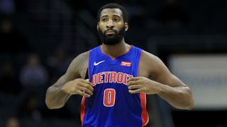andre-drummond-getty-010320-ftr.jpg