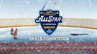 NHL Skills Competition_FTR
