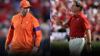 swinney-saban-01072020-getty-ftr.jpeg