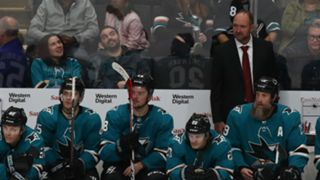 pete-deboer-san-jose-sharks-121119-getty-ftr.jpeg