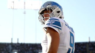matthew-stafford-trade-rumors-21320-FTR