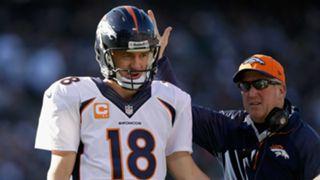 Peyton-Manning-yards-record-022916-Getty-FTR.jpg