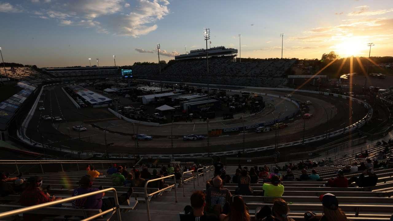 Martinsville-Speedway-041121-Getty-FTR.jpg