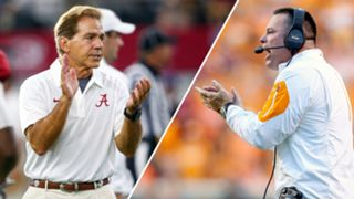 Nick Saban-Butch Jones-063016-GETTY-FTR.jpg