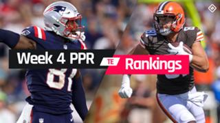Week-4-Fantasy-TE-PPR-Rankings-FTR