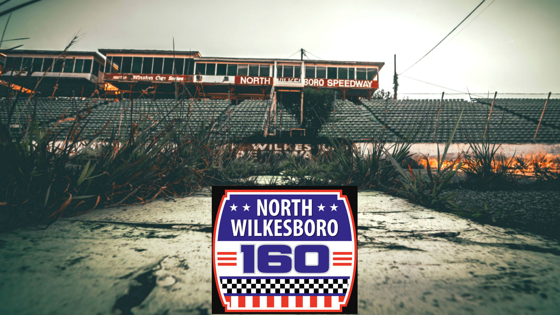 NASCAR iRacing at North Wilkesboro: TV channel, start time, lineup for today's virtual race 1