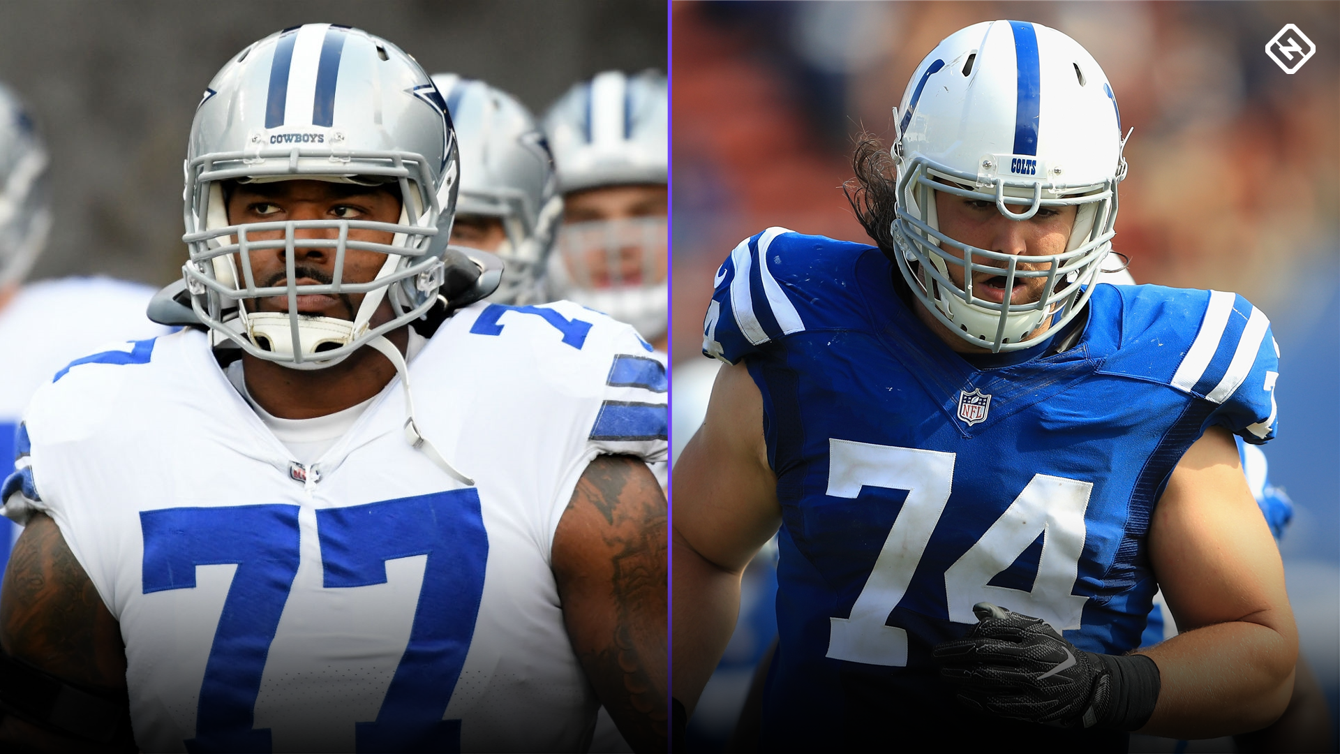 Best Offensive Lines 2020.2019 Offensive Line Rankings Find Fantasy Football Sleepers