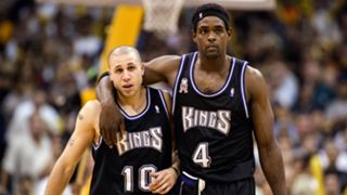 Sacramento-Kings-2002-051116-GETTY-FTR.jpg