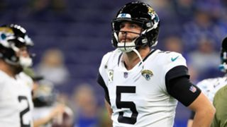 Blake-Bortles-111218-Getty-FTR.jpg