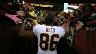Jordan-Reed-071819-getty-ftr.jpg
