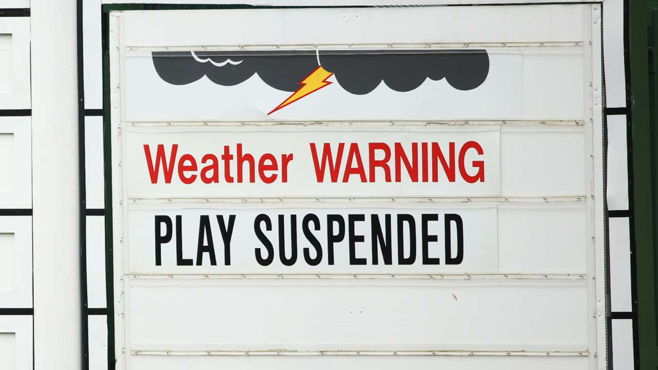 Masters Weather Warning-041021-GETTY-FTR