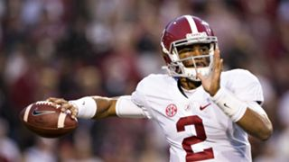 Jalen Hurts-100816-GETTY-FTR