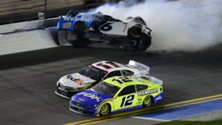 Daytona-500-finish-021720-Getty-FTR.jpg