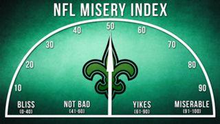 NFL-MISERY-Saints-022316-FTR.jpg