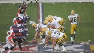 Broncos Packers Super Bowl XXXII-020416-GETTY-FTR