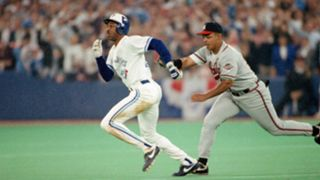 1992-world-series-102615-AP-FTR.jpg