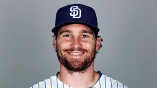 PADRES-Daniel-Murphy-110415-MLB-FTR.jpg