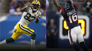 Valdes-Scantling-Coutee-100918-GETTY-fTR