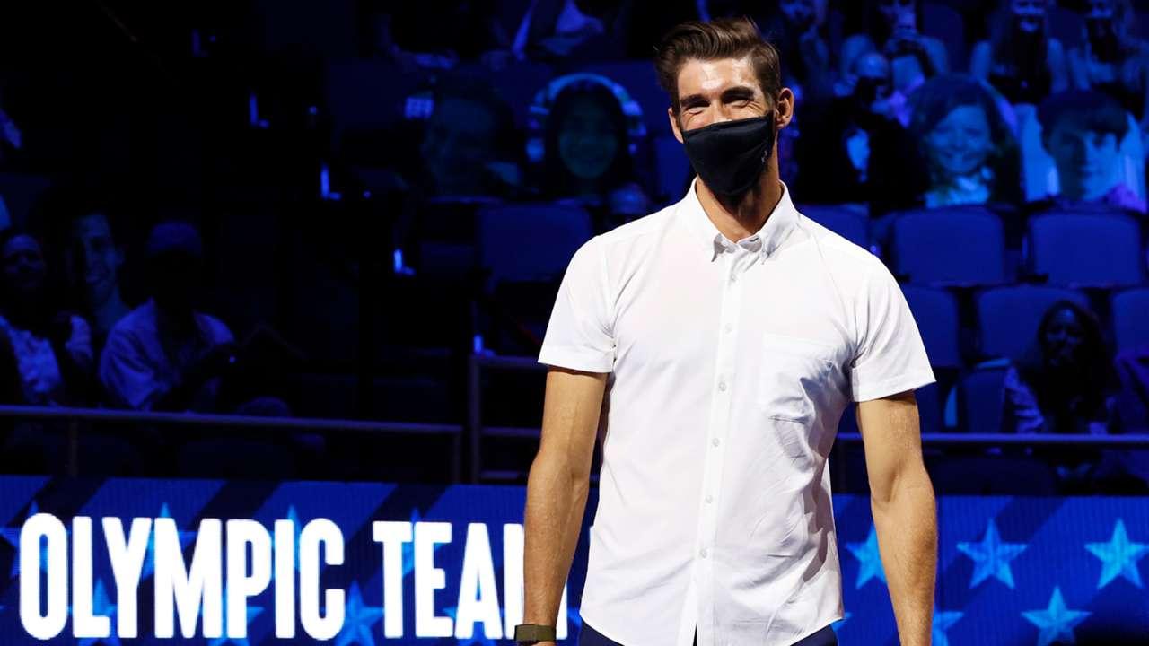 Michael Phelps-072721-GETTY-FTR