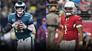 wentz-murray-092919-getty-ftr