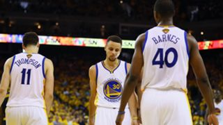 Klay-Thompson-Stephen-Curry-Harrison-Barnes-Getty-FTR-061916