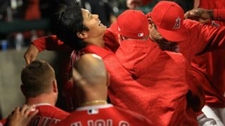 Shohei-Ohtani-040318-Getty-FTR.jpg
