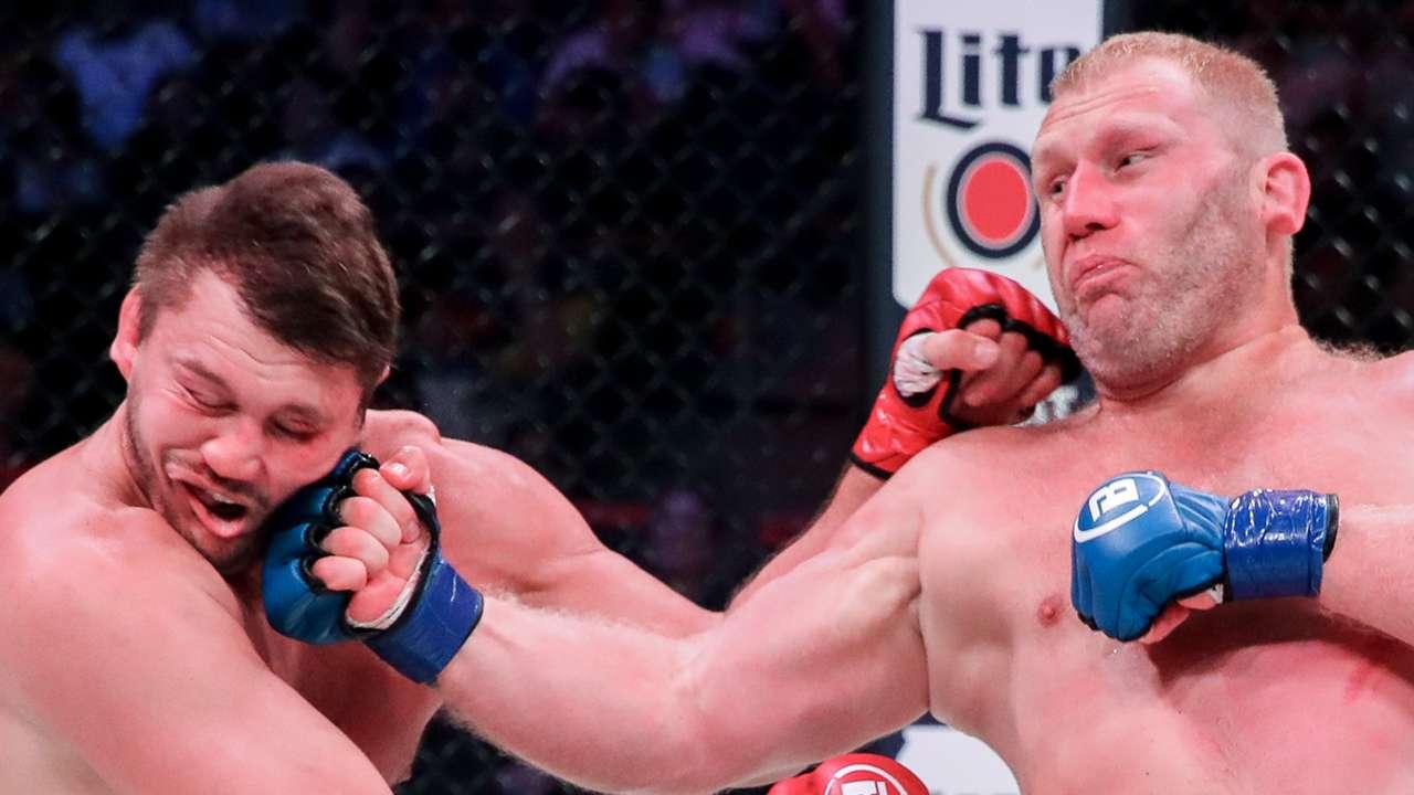 Matt-Mitrione-Sergei-Kharitonov-082419-Bellator MMA-FTR