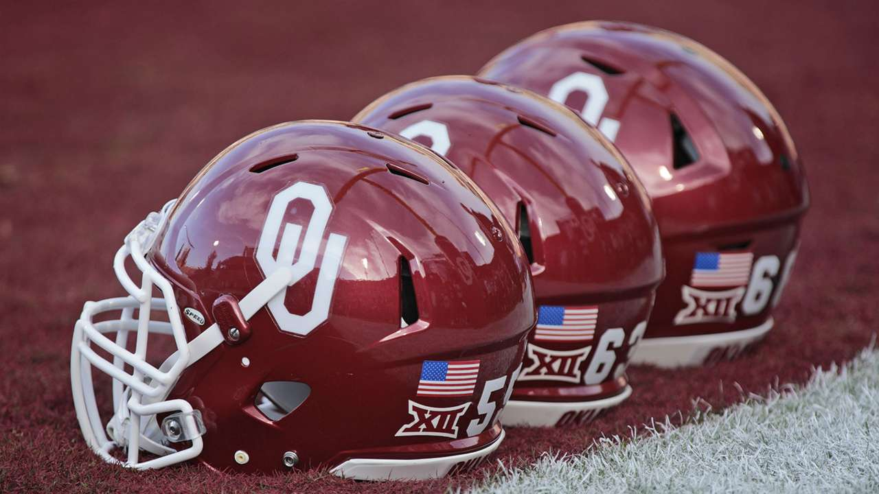 Oklahoma-helmet-010519-Getty-FTR