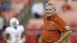 Mack-Brown-051914-AP-FTR.jpg